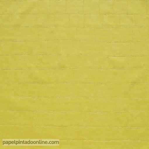 papel_pintado_amarillo