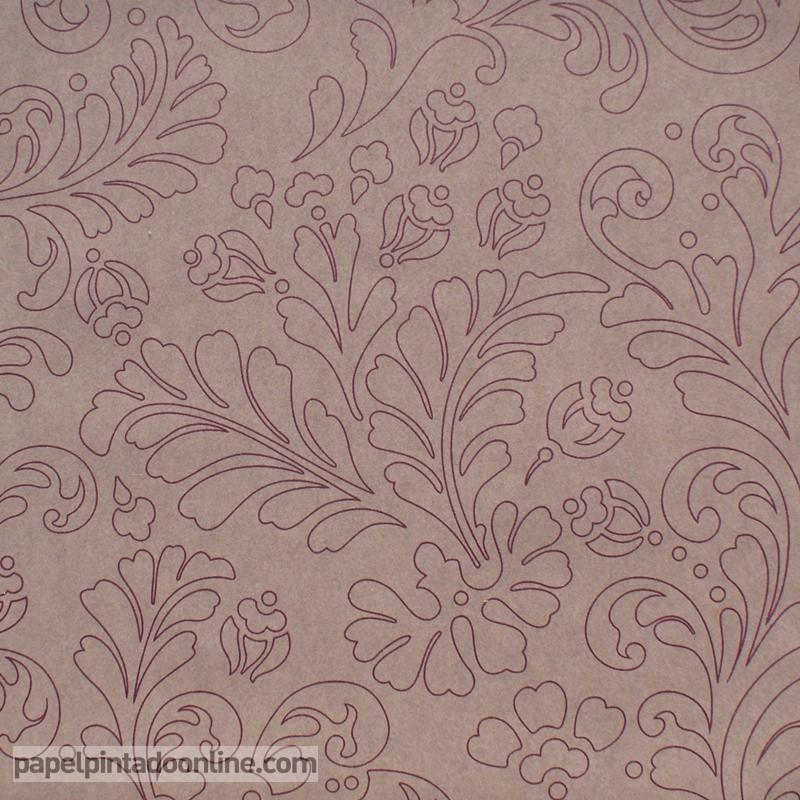 Papeles decorativos outlet fotomurales decorativos - Papeles decorativos de pared ...