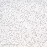 papel_pintado_blanco_avenue