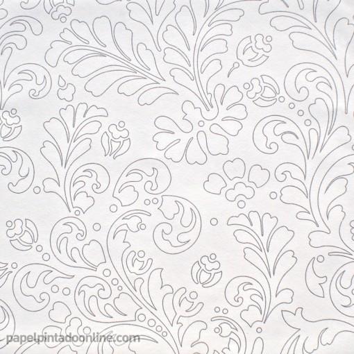 papel_pintado_blanco_avenue