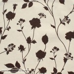 papel_pintado_floral_marron