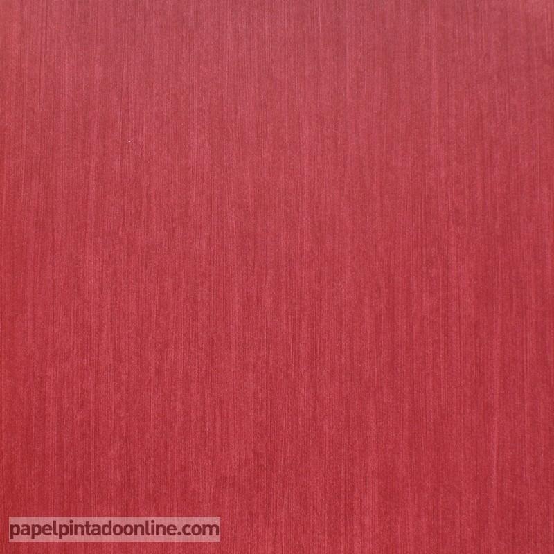 Papel pintado liso okl 1554 82 08 fotomurales decorativos for Papel pintado liso barato