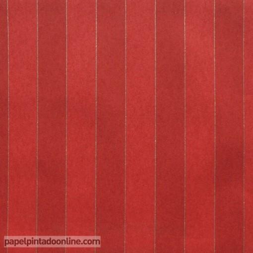 papel_pintado_rayado_rojo2