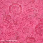 papel_pintado_rosa