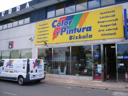 tienda_fotomurales_vizcaya
