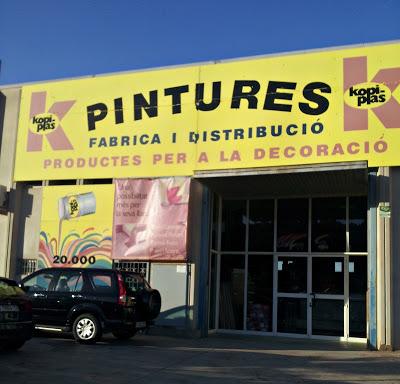 Fotomurales Decorativos en Martorell