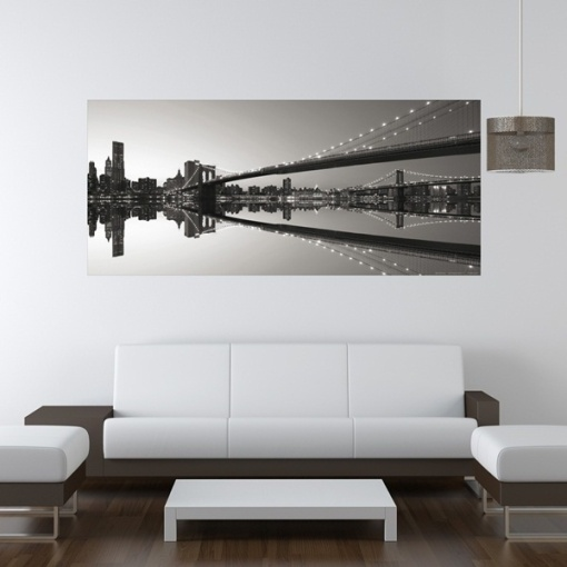 Fotomural Decorativo FTG0903